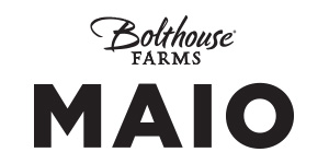 Bolthouse Farms MAIO