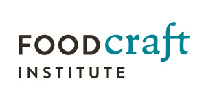 Food Craft Institute