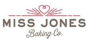 Miss Jones Baking Company